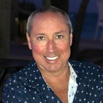 Rodney Charles Rotolo