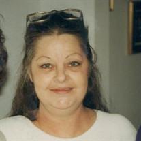 Barbara Curlee
