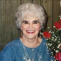 Dorothy L. Roberts