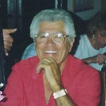 Jozef Sawka