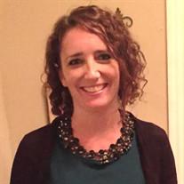 Kimberly Ann Larsen