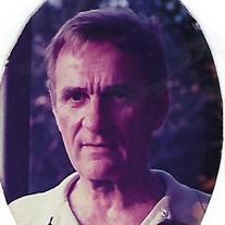 Igor  Jaworowsky