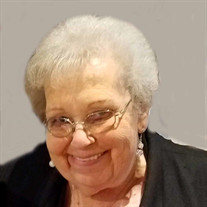 Karen Sue Lameyer (Brummel)