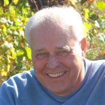 Dennis Carl Shiemke