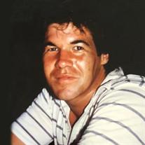 David Ernest Williamson