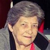 Carolyn  F. Lemley
