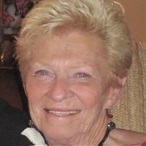 Nancy A. Boik