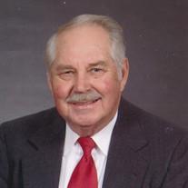 Mr. Ned L. Stewart