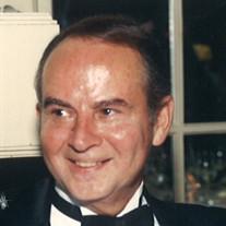 Frank T. Bragg