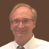 David  L. Rebstock
