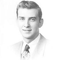 Curtis D Riley