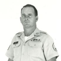 Glenn C. Sawyer, Sr.