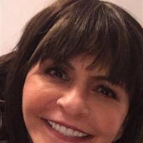 Alberta Nichols