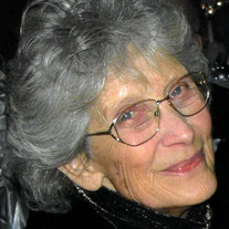 Phyllis E. Nickel