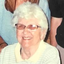 Lillian L. Yurak