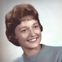 Mrs. Cheryl Bryan