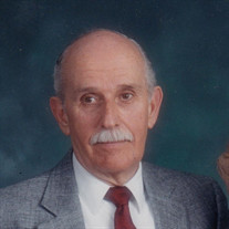 Stanley L. Shubel