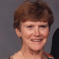 Anna Kubsch
