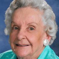 Ann Boyd Reeser