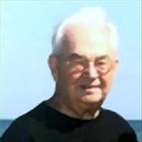 Joseph S. Clarke, Jr.