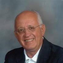 Joseph L. Brittelli