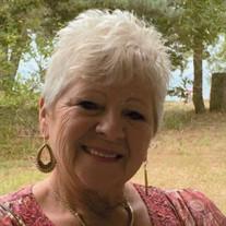 Susan M. Davis