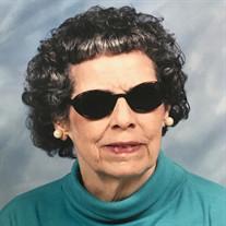 Roberta Jean  Blakeman Kaempfer