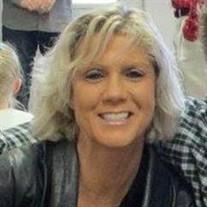Ms. Jerri Ann Lancaster