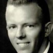 Terry L.  Davis