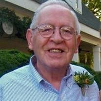 John F. Marra