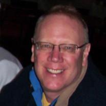 Eric Haaijer
