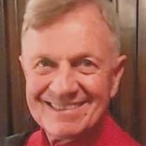 Anthony B. Krupski Jr.