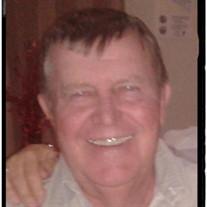 Eugene A. Holt