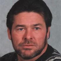 Shawn M. Killingback
