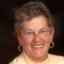 Carol S. Riggs