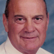 Richard A. Gagliardi, Sr.