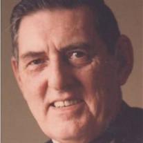 Karl F. Klingenberger