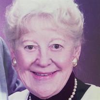 Thelma  Andrewjeski