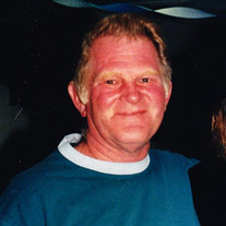 Phillip O. Cook