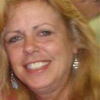 Dawn Marie Hughes