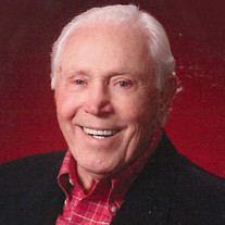 Joseph N. Capretta