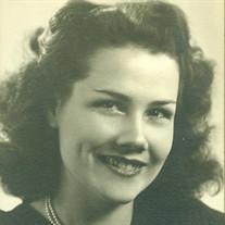 Lois L McGlothlin