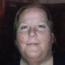 Kathy L. Pahssen