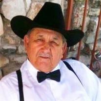 Jesse C.  Lozano
