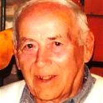 Mr. Joseph  A. Roulier