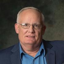Mr. Edward Schmitt Jr. of Streamwood
