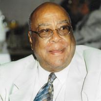 George T. Bess Sr.