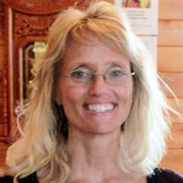 Stephanie M. (Wright) Tidd