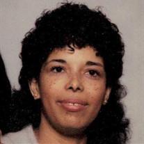 Regina Marie Doolin