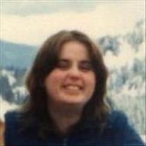 Donna Carol Davis Hannon
